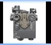 RailScales LEAF Front Sight - DBAL i2
