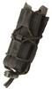 HSGI Belt Mounted Pistol Taco - (Black)