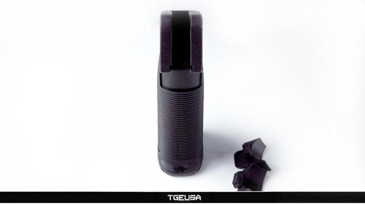 BCM Gunfighter Pistol Grip - MOD 0 (Black)