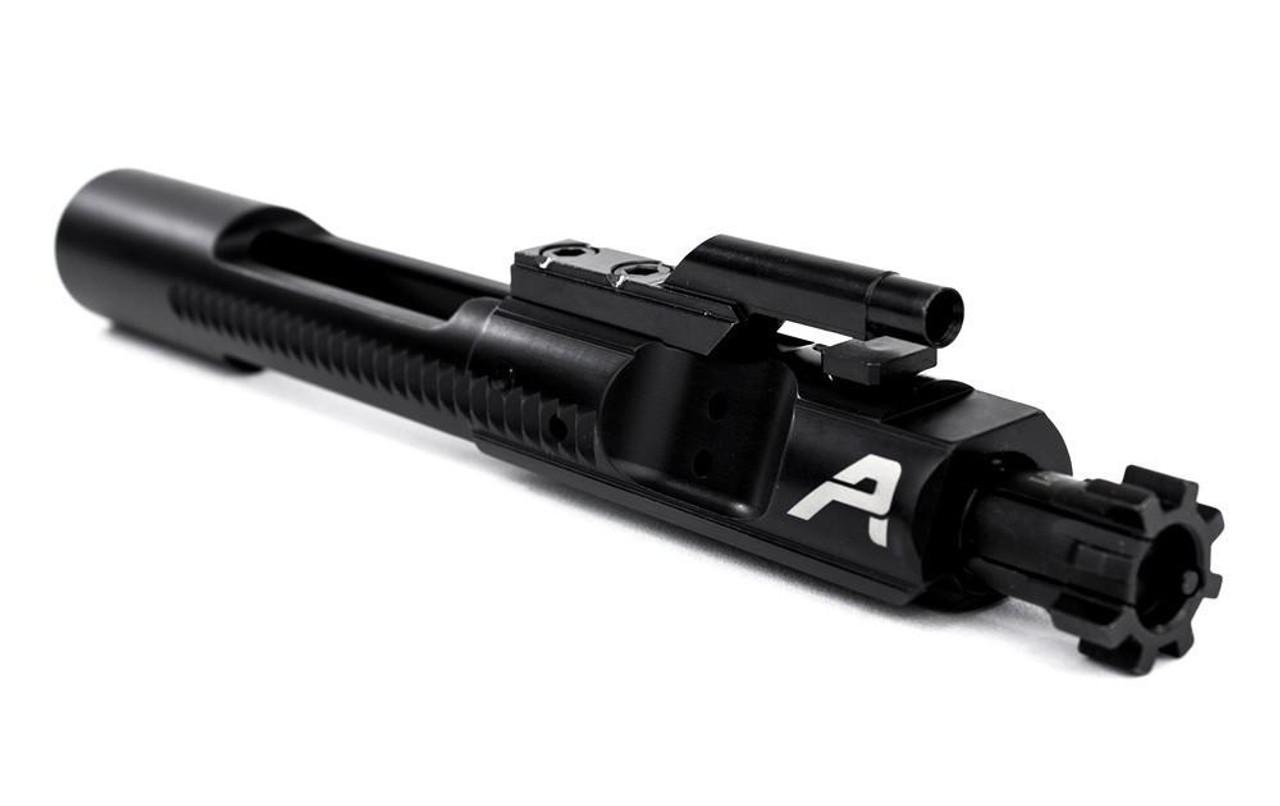Aero Precision 5.56 Bolt Carrier Group - Black Nitride