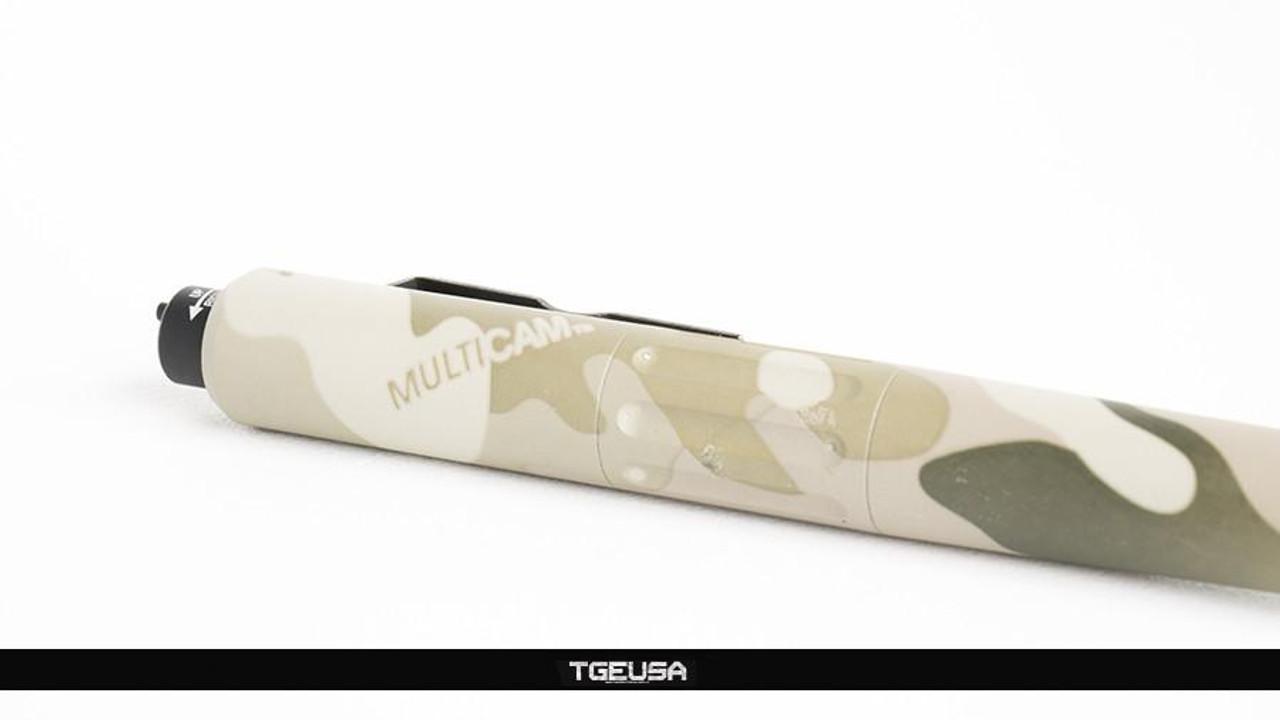 Multitasker Twist Tool - Multicam