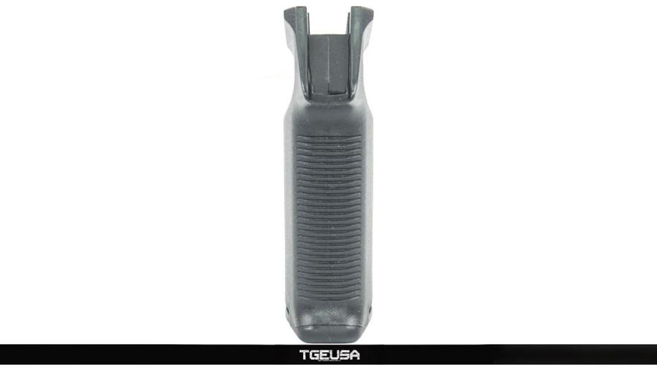 Magpul MOE AK+ GRIP AK47/AK74 - Black