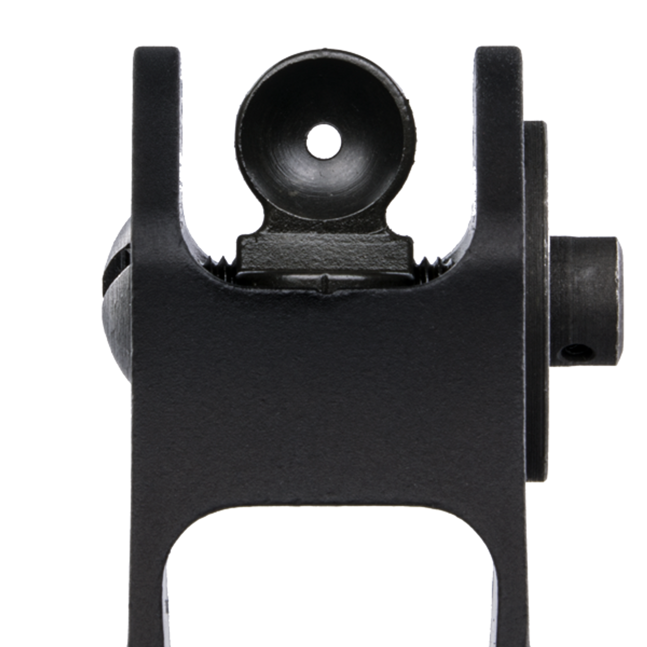 Scalarworks PEAK/Fixed Iron Sights - Front and Rear