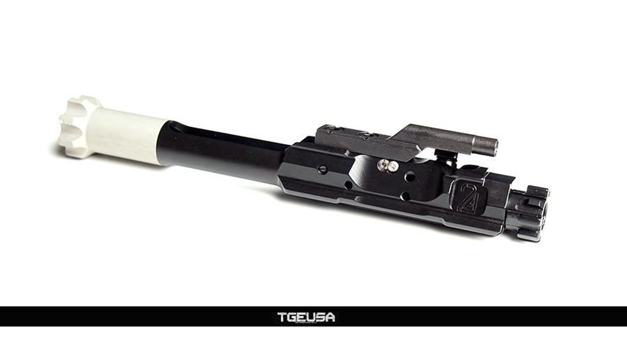 2A Armament Regulated Bolt Carrier Group (RBC) - Lightweight AR15
