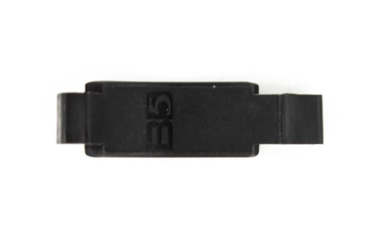 B5 Systems Enhanced AR Trigger Guard - Composite / Black