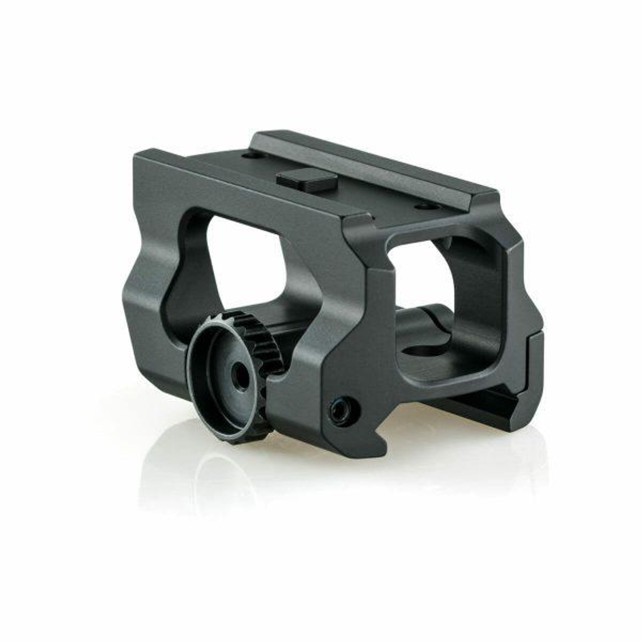 Scalarworks LEAP/Micro Mount - Aimpoint Micro (Absolute 36mm)