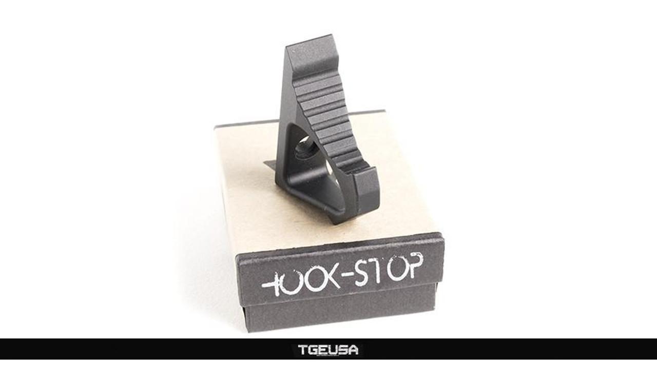 Aeroknox HOOK-STOP - Keymod
