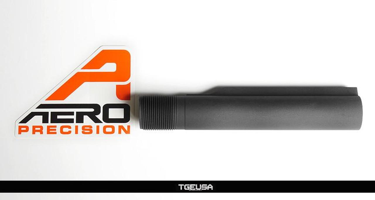 Aero Precision Carbine Buffer Tube - 6 Position