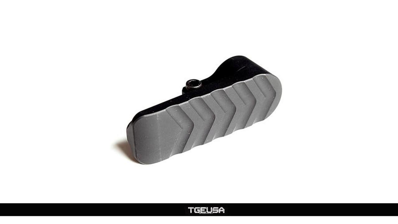Battle Arms Development Lightweight Butt Stock - Carbine Buffer Tube