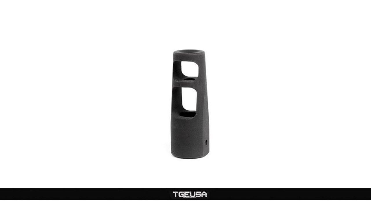 SMOS Arms SMMB Muzzle Brake - 5.56 / .223 Caliber