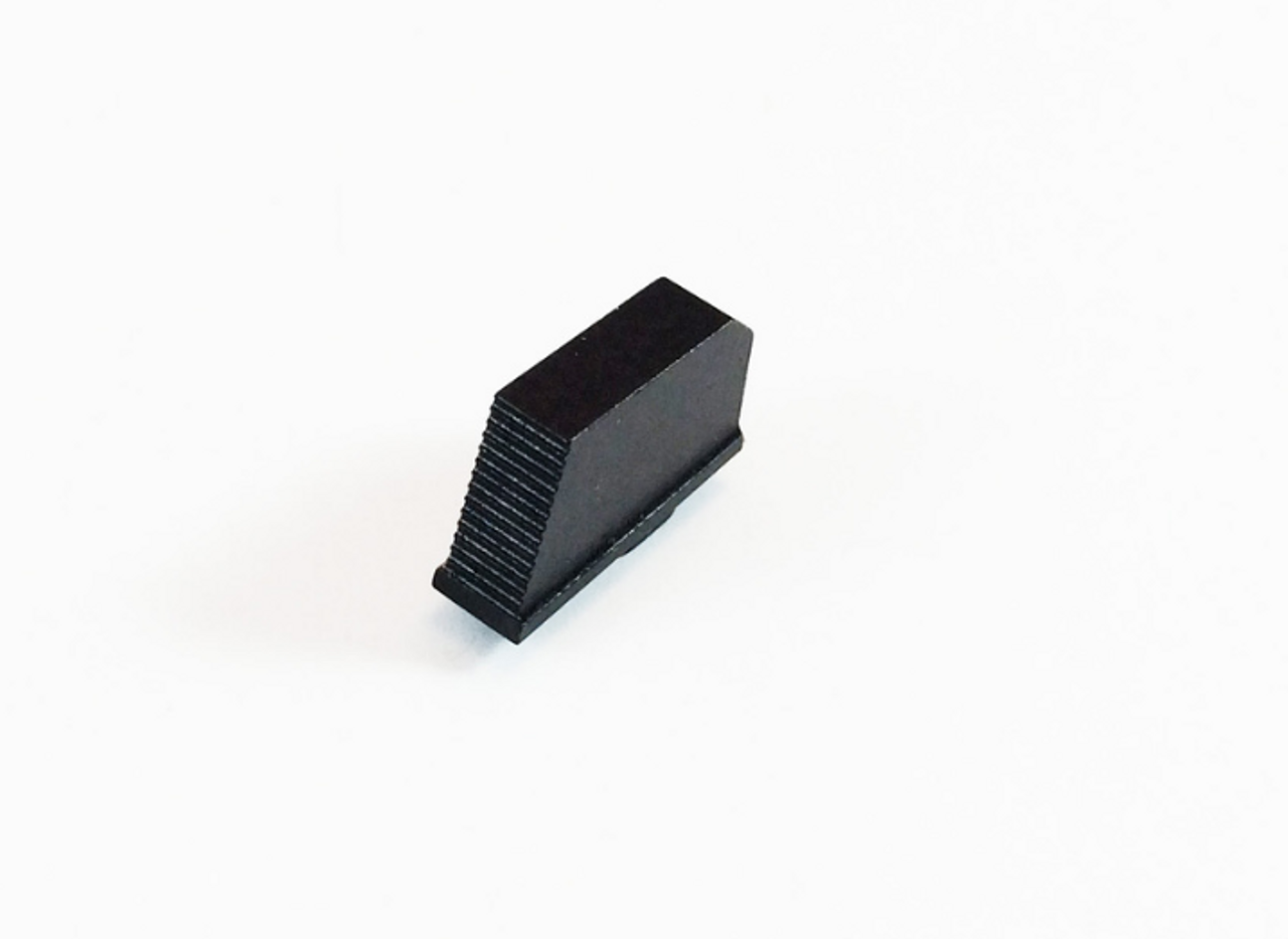 10-8 Performance Glock TALL Front Sight - Plain (.315 Height / .125 Wide)