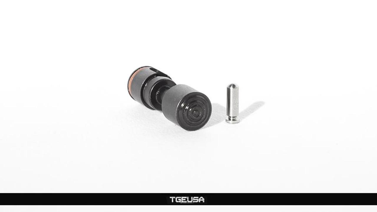 Elftmann Tactical - AR Speed Safety