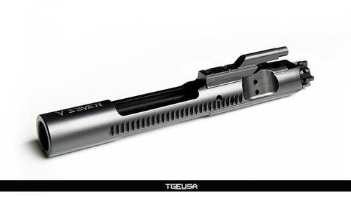 V SEVEN Weapon Systems - Complete Titanium BCG 5.56 / 300BLK