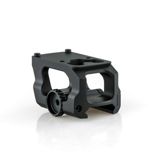 Scalarworks LEAP/RMR Mount - Trijicon RMR (Absolute 36mm)
