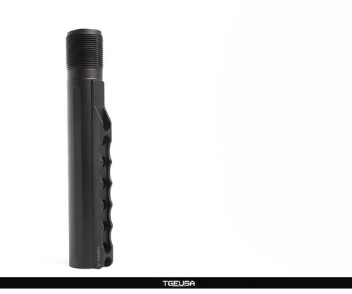 V SEVEN Lightweight Carbine Buffer Tube - AR15 (New Version)
