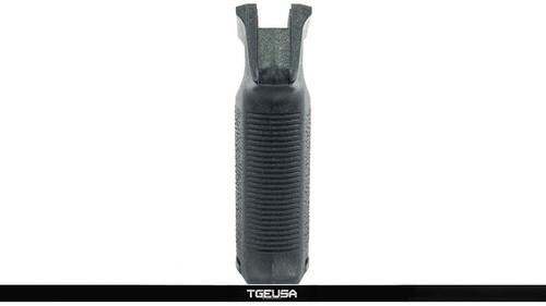 Magpul MOE AK47 / AK74 Pistol Grip - Black