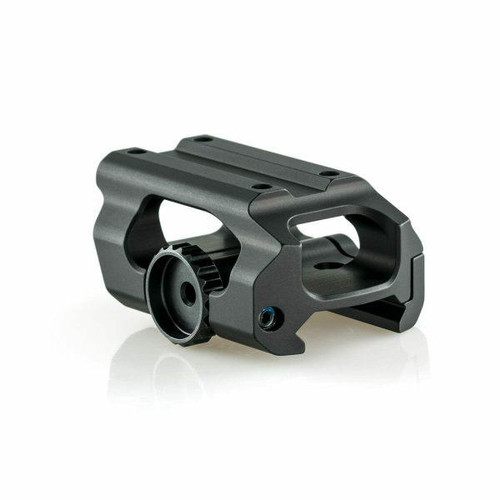 Scalarworks LEAP/MRO Mount - Trijicon MRO (Absolute 36mm)