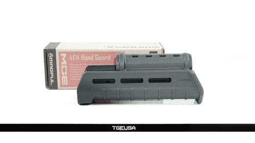 Magpul MOE AKM Handguard (AK47 / AK74) - Black