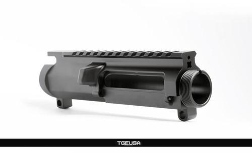 SMOS Arms GFY Slick Upper - Stripped / Black