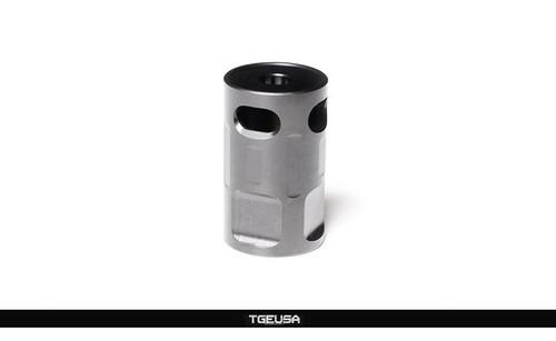 V SEVEN 5.56 Titanium Micro Brake