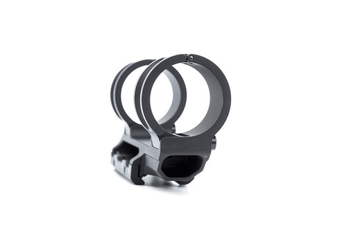 "Scalarworks LEAP/Scope Mount - 34mm Ring (Standard / 1.57"" Height)"