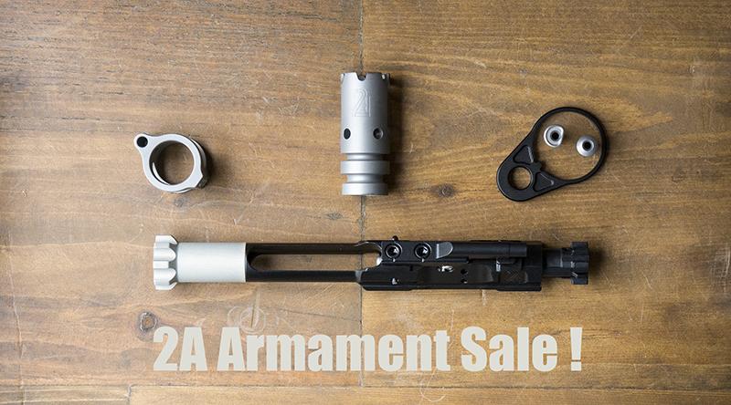 2aarmamentsale-bigcommresized.jpg