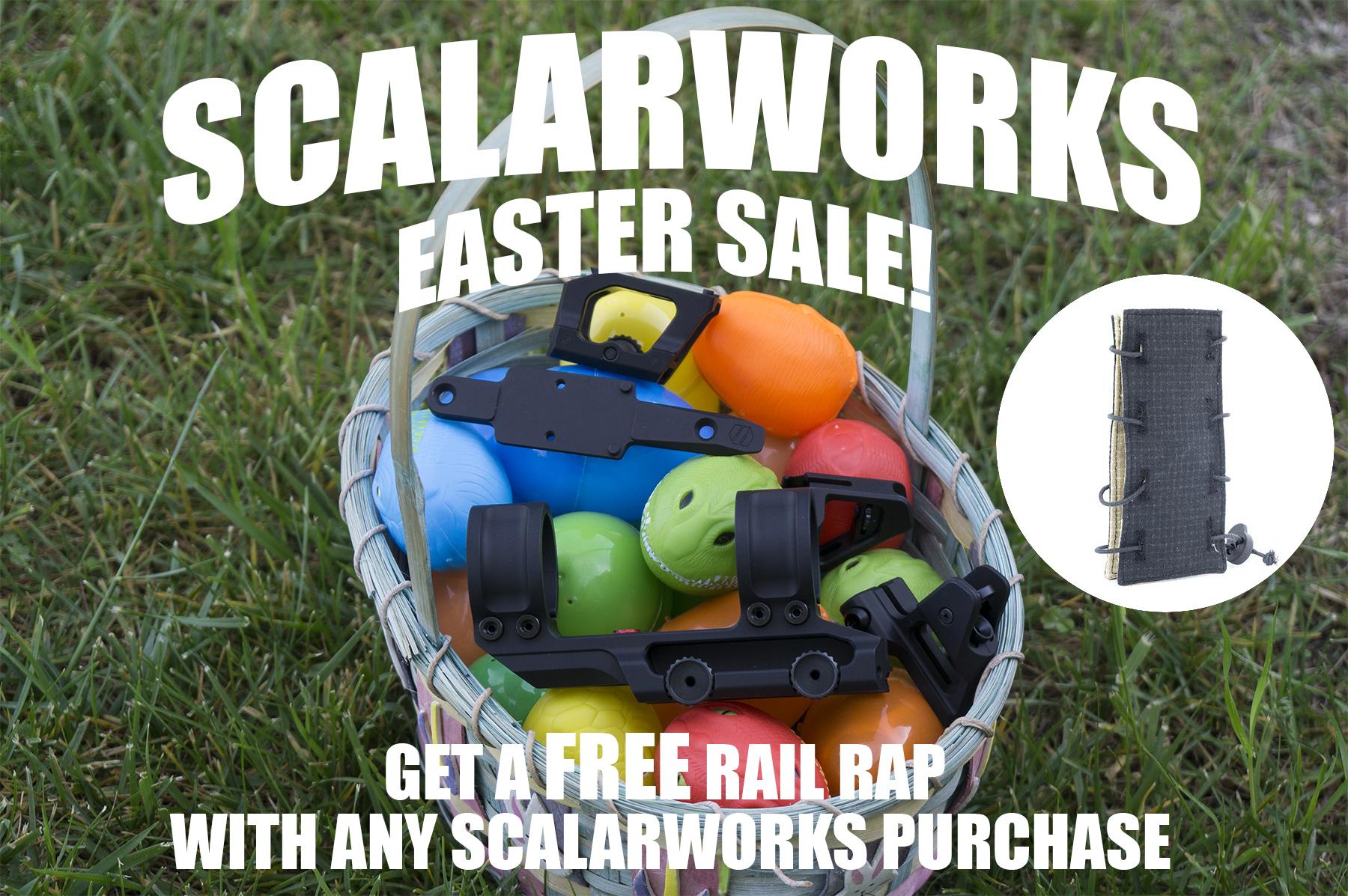 easter-scalar-sale-forig-railrapbubble.jpg