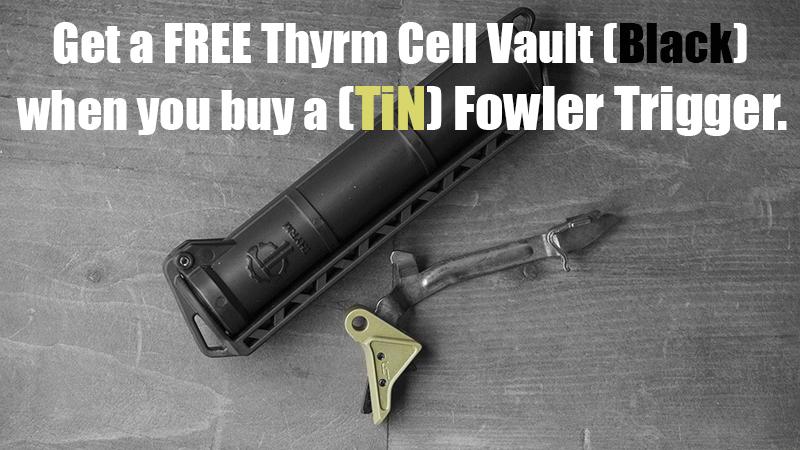 fowler-thyrm-sale-bigcommbanner.jpg