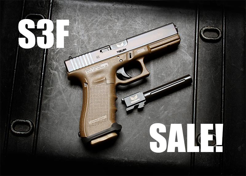 s3f-sale-banner.jpg