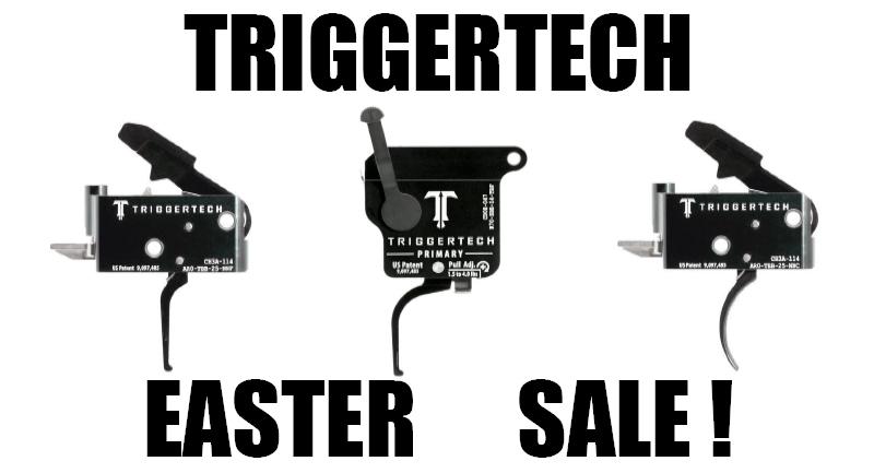 triggertech-easter-sale-banneredited.jpg