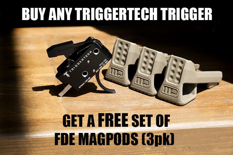 triggertech-magpod-bigcommbanner.jpg