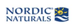 Nordic Naturals Supplements