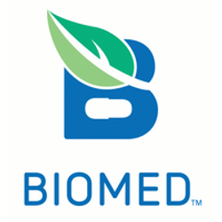 Biomed Supplements