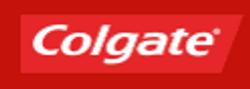 Colgate Canada
