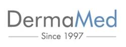DermaMed Pharmaceutical Inc