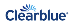 Clearblue®
