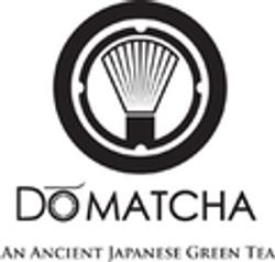 DōMatcha®