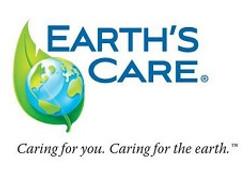 Earth's Care
