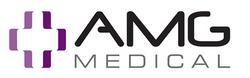 AMG Medical Inc