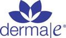 Derma E - Natural Skin Care