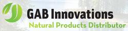 GAB Innovations