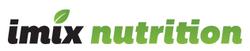 Imix Nutrition