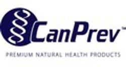 CanPrev Natural Health