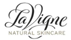 LaVigne Skincare