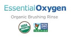 Essential Oxygen