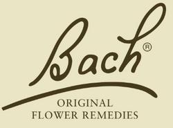 Bach Remedy