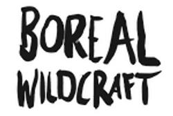 Boreal Wildcraft Tea