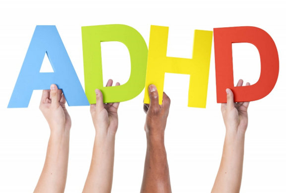 ADHD – What It Is … and What It Is Not!