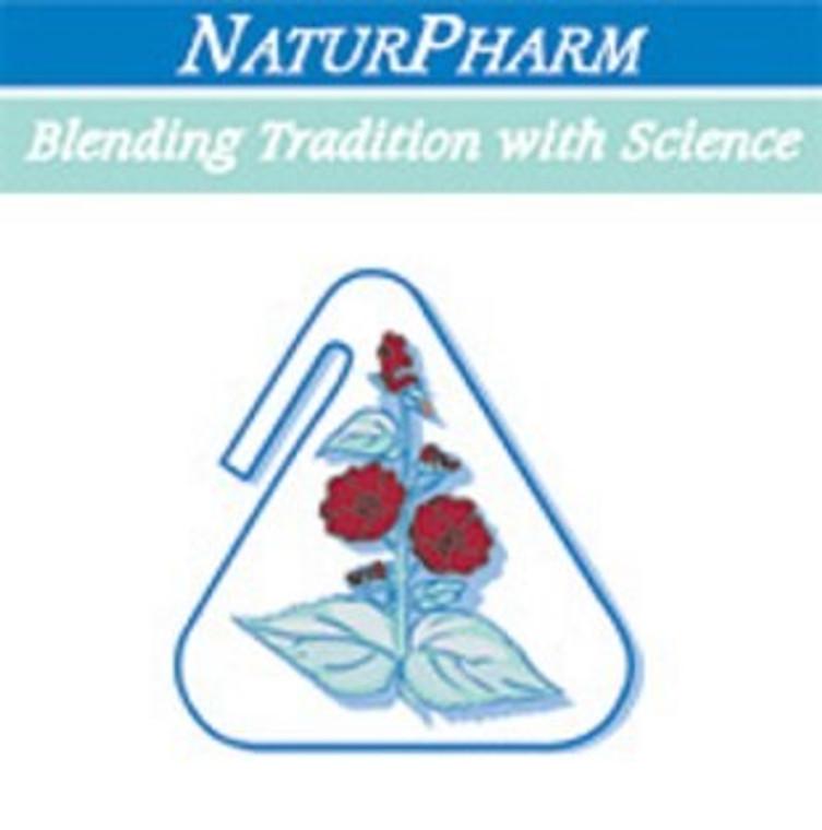 NaturPharm Emulsi Formula 180caps