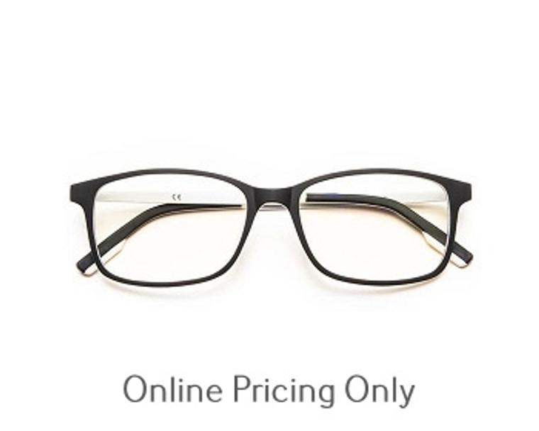 Spektrum Anti-Blue Light Glasses Arctic 1pr